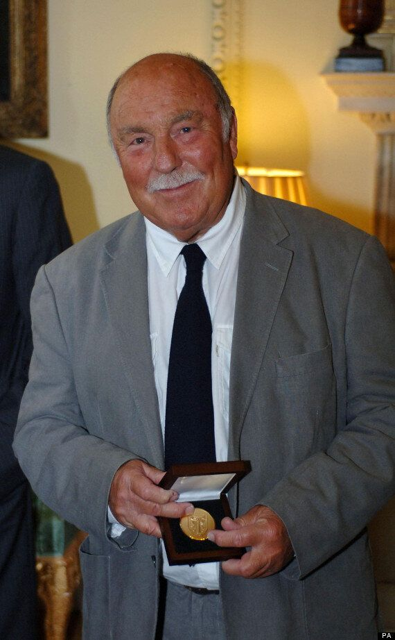 jimmy greaves - photo #15