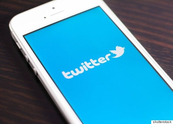 Twitter Is Using Copyright Rules To Delete 'Stolen'