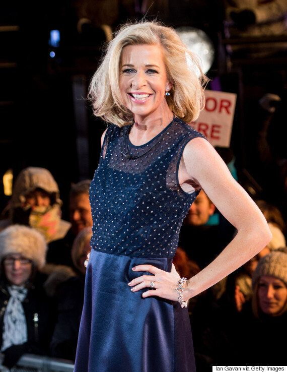 'Big Brother': Katie Hopkins And Katie Price Actually AGREE On Something, After Critiquing This Year's