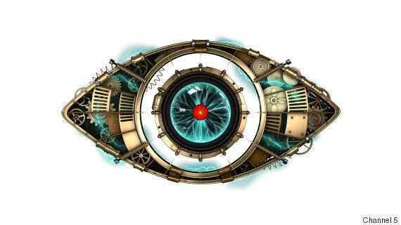'Big Brother': Another Timebomb Twist To Shake Contestants' World, Following Simon Gross's