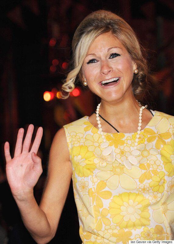 'Big Brother 2015': Nikki Grahame To Return In 'Timebomb'