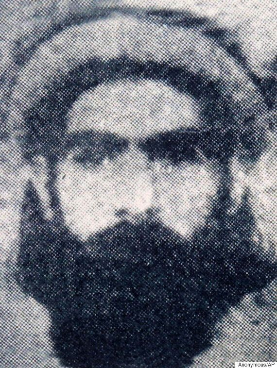 Taliban Leader Mullah Omar 'Died In A Pakistani Hospital Two Years Ago', Security Officials