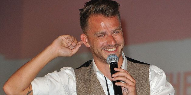 Why Understanding Dapper Laughs Is Probably Better Than Hating