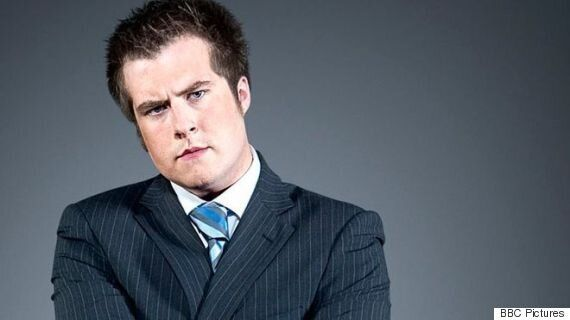 Stuart Baggs Dead: 'The Apprentice' Boss Lord Sugar Leads Tributes To One Of The Show's Most Memorable