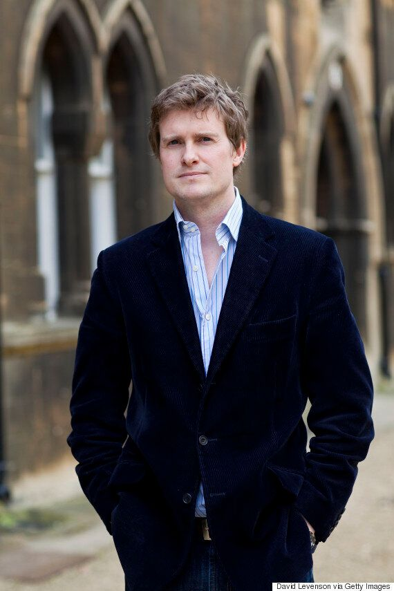 Next Labour Leader Will Be Tristram Hunt Says Katie