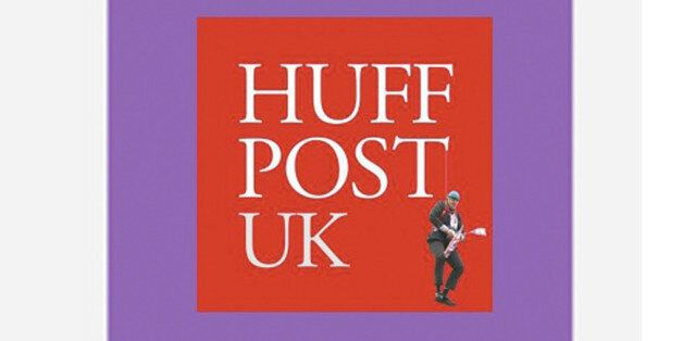 HuffPost UK Comedy Yo Alerts Deliver Hilarity Gold Right To Your