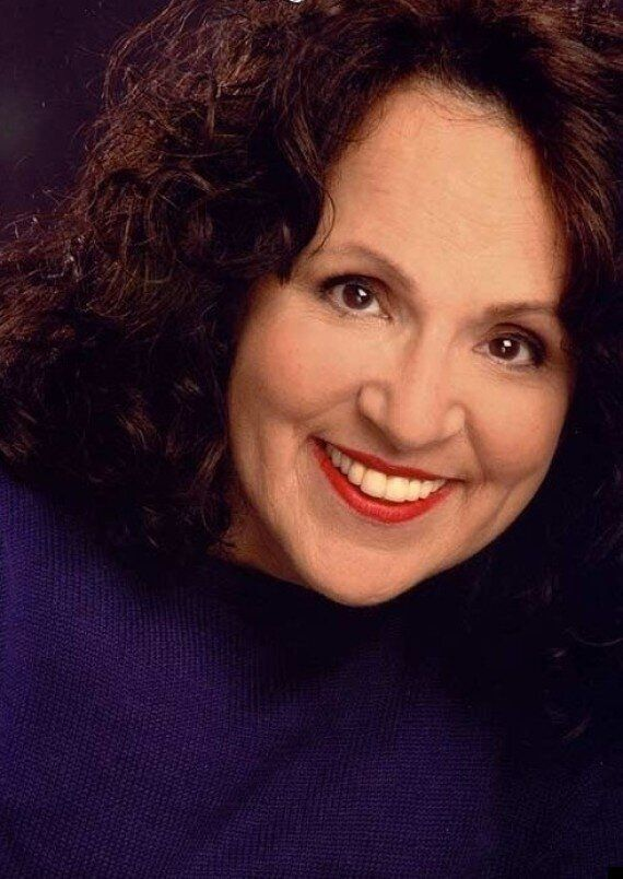 Carol Ann Susi Dead: 'Big Bang Theory' Voice Actress Dies After Cancer Battle, Aged