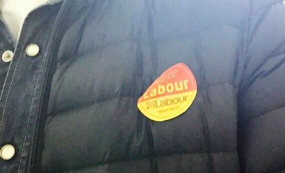 Labour's Epic Fail Viewed Through the Prism of Marketing's Hottest