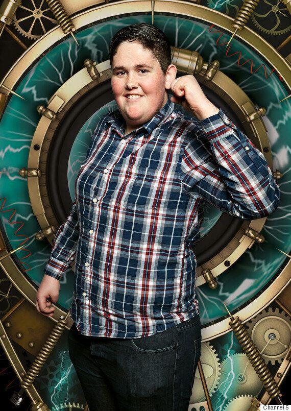 'Big Brother' 2015: Jack McDermott Chosen As Public's 'Winner' In 'Timebomb' Twist, Turns Down Sports...