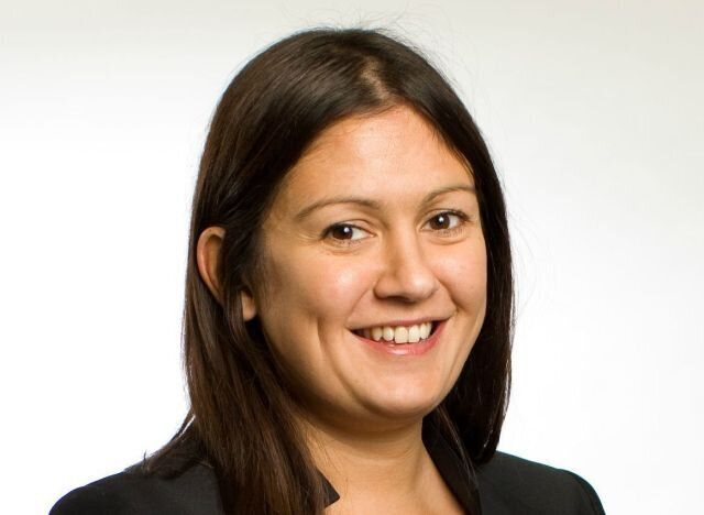 Lisa Nandy Interview: 'Ed Miliband Is A Different Sort Of