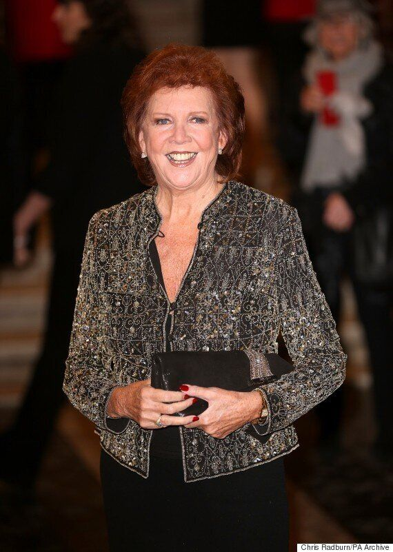 Cilla Black Dead: Tributes Pour In For Showbiz Legend, Following Her Death, At The Age Of
