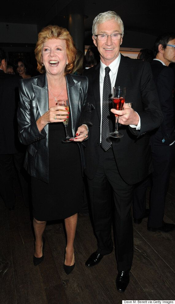 Cilla Black Dead: Paul O'Grady Remembers His 'Strong' Friend, Following The News Of Her Shock