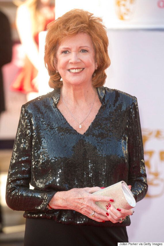 Cilla Black Dead: Katie Hopkins Accuses Celebrities' Twitter Tributes Of Being Insincere... And Lord Sugar Is Not Happy