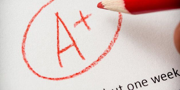 Seven Top Tips To Write A Successful Exam