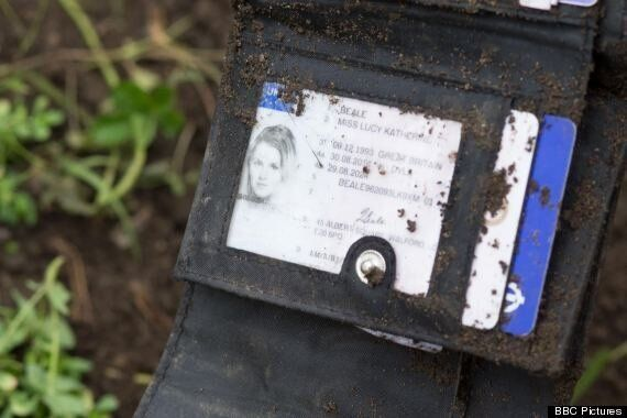 'EastEnders' Spoiler: Who Killed Lucy Beale? Denise Makes A Shocking Discovery