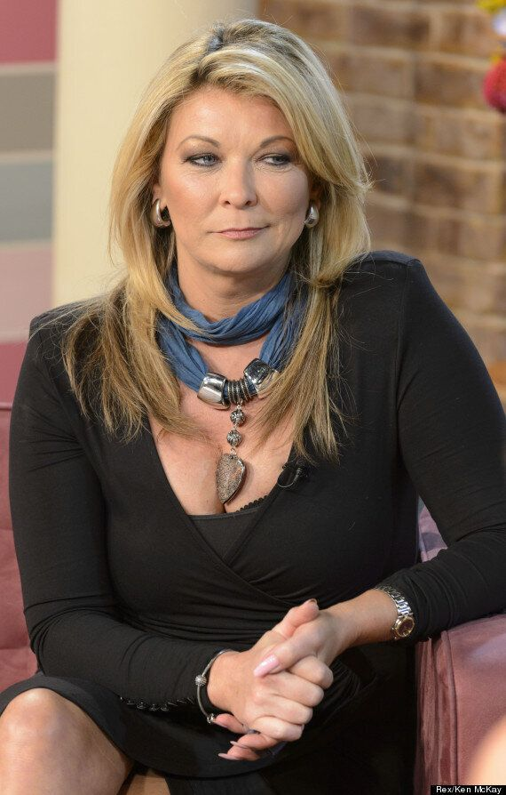 'Coronation Street': Claire King's 'Corrie' Storyline Extended... Before Her First Scenes Have Even