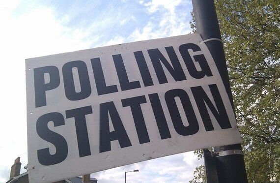 The People's Politics - Why It's Time Voters Are Really Represented In