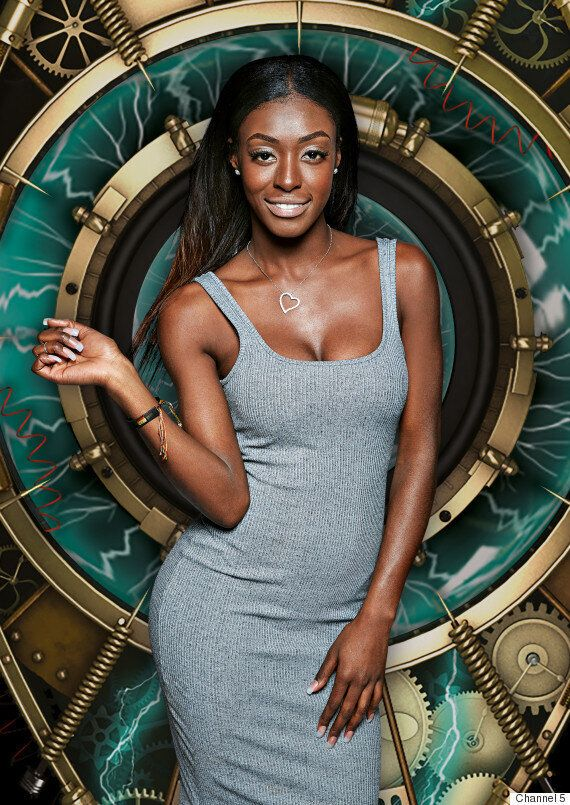 'Big Brother' Nominations: Adjoa Mensah, Eileen Daly And Sarah Greenwood Face Eviction After Face-To-Face...