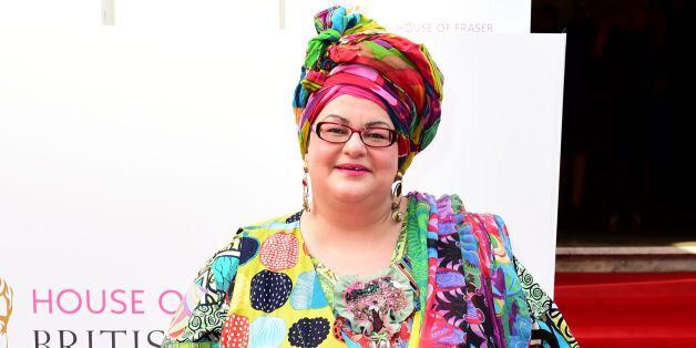 RETRANSMITTED CLARIFYING THAT THE CHARITY KIDS COMPANY IS BEING INVESTIGATED AND NOT MS BATMANGHELIDJHFile...