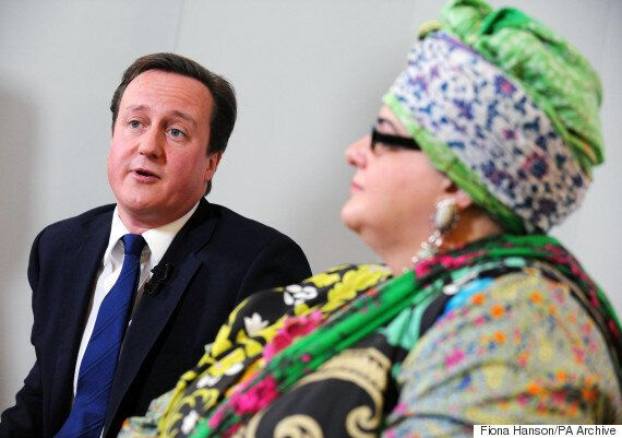 Kids Company Charity 'To Close On Wednesday' Amid Financial Mismanagement