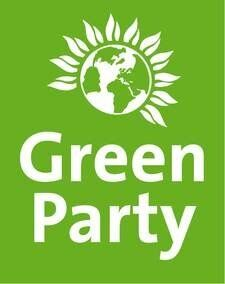How to Vote Green - While Keeping the Tories
