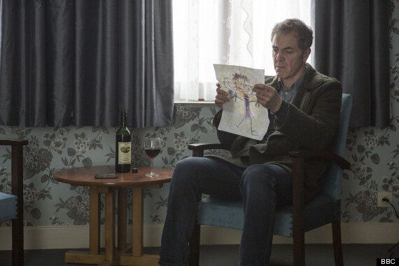 'The Missing' Review Episode 4 - Rich Sub-Plots Testament To Superior Crime