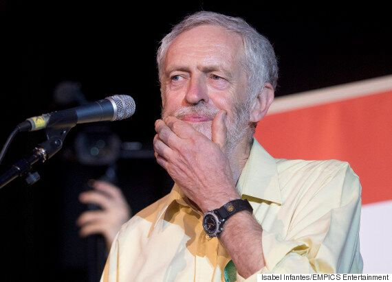 'Vote Losing' Anti-Austerity Policies Cost Labour Election Victory, Finds Independent
