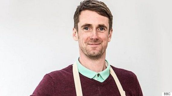 'Great British Bake Off' Series 6 Starts Tonight - And The Bookies Have A Favourite Already In