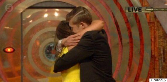 'Big Brother' 2015: Winner Chloe Wilburn Returns To Work Just Weeks After Live