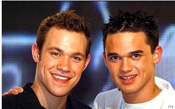 Will Young Interview: First Pop Idol Winner Has One Question For Pop Mogul Simon Cowell, On Eve Of First...