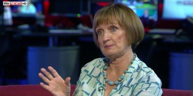 Jeremy Corbyn Will Win Labour Leadership Race, Predicts Tessa