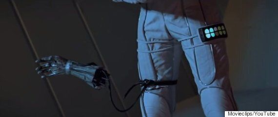 Spacesuit Puncture Myths Debunked By