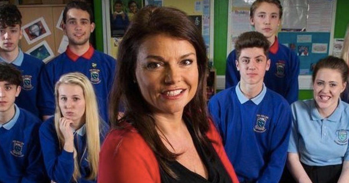 markwulfgar sex education in Lancashire