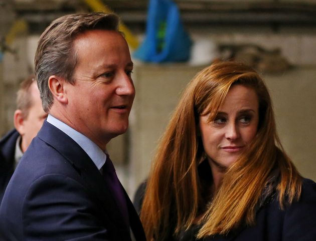 Conservative Rochester By-Election Campaign Was 'B*****ks', Says Tory