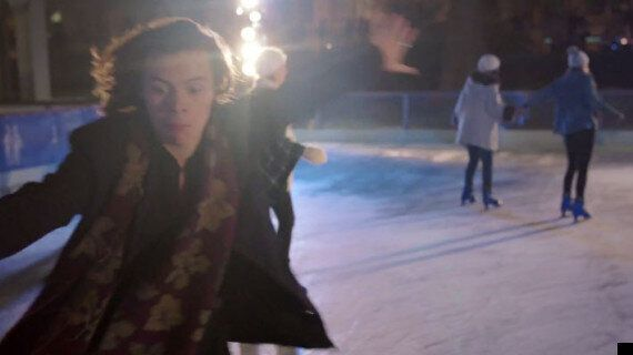 One Direction's 'Night Changes' Music Video: Let Harry Styles And The Boys Take You On A String Of Dodgy...