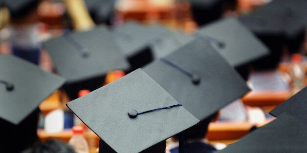 University Promises To Refund Students Tuition Fees If They Don't Find Work After 9