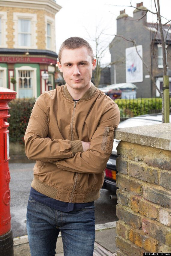 'EastEnders' Spoiler: TWO Shock Twists Set To Rock Lucy Beale Murder