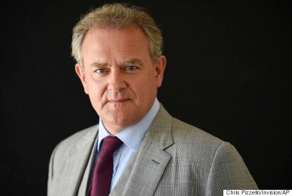 'Downton Abbey': Hugh Bonneville Says Extending The TV Period Drama Would Be A 'Misstep'... But Show's...