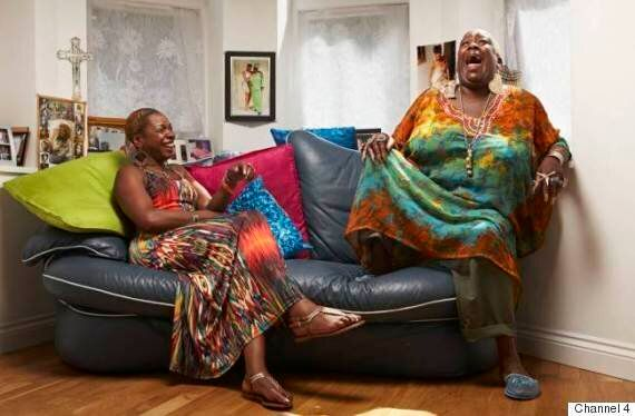 'Gogglebox': Channel 4 Planning Junior Edition Featuring Kids Up To The Age Of 13 Letting Us Know What...