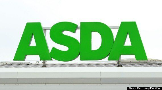 Black Friday 2014 Opening Times At Asda, Tesco, Sainsbury's And