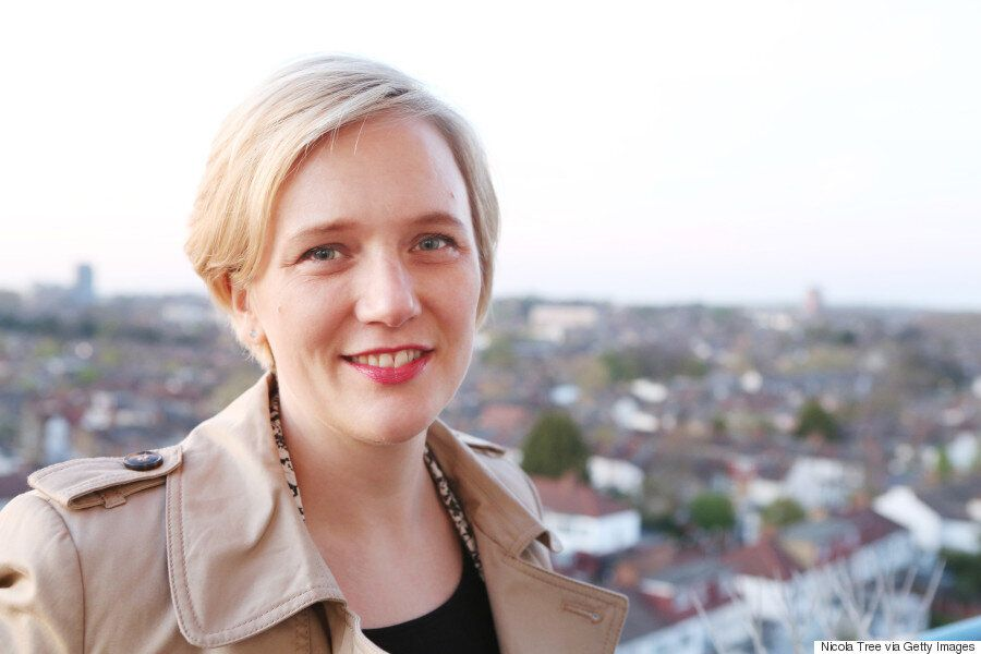 Stella Creasy Interview: On Music, MPs As 'Mafia Dons' And Changing The