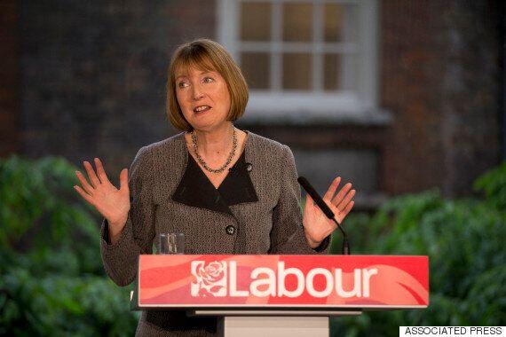 Stella Creasy, Labour Deputy Leadership Hopeful, Slams Mahair Black's Maiden Speech And SNP In