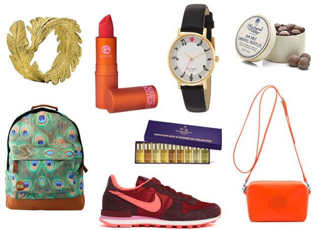 Christmas Gifts For Her: 23 Presents She Will