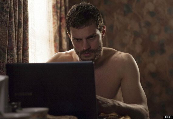 'The Fall' Episode 3 Review - Stella Gibson Knows It's Paul Spector. Not The End, But Another