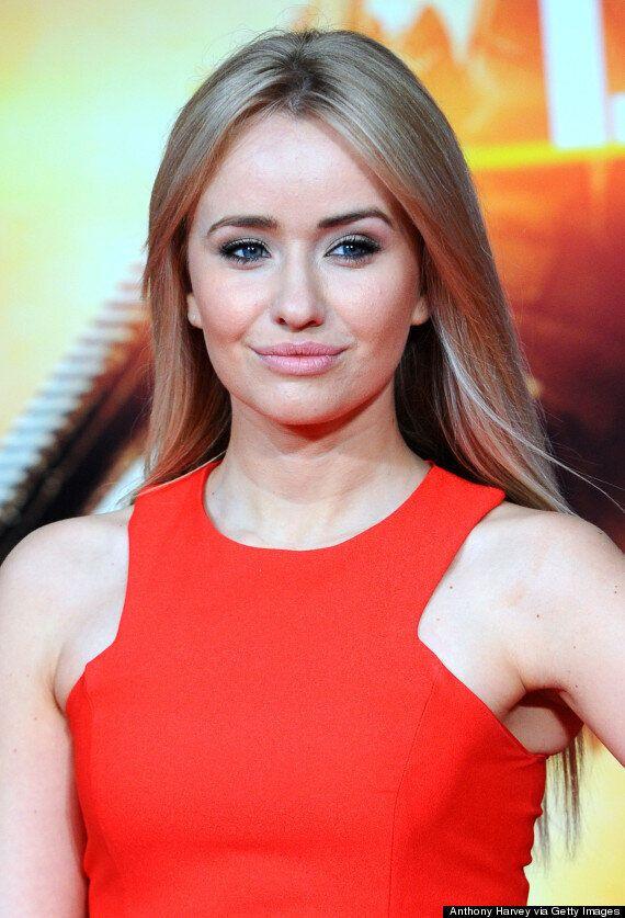 'Emmerdale' Star Sammy Winward Quits Role As Katie Addyman After 13