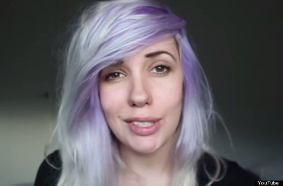 Gamer Alanah Pearce Is Contacting The Mothers Of Trolls Who Send Her Rape
