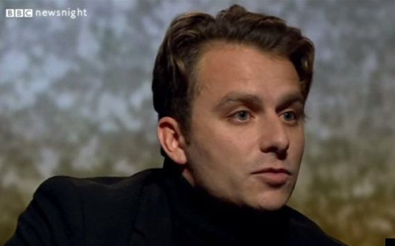 Dapper Laughs, Daily Mail & Other Grovelling Apologies Of