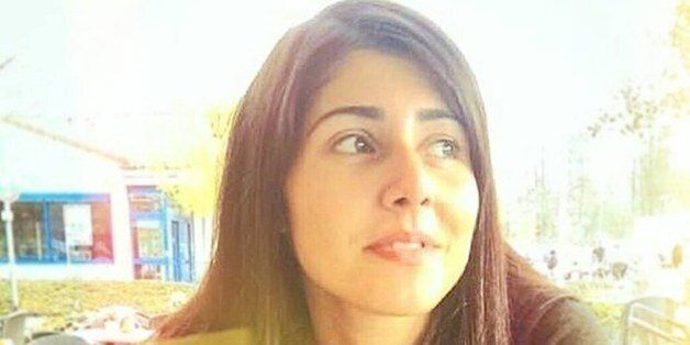 Germany Pays Tribute To Tugce Albayrak, Student Killed For Confronting