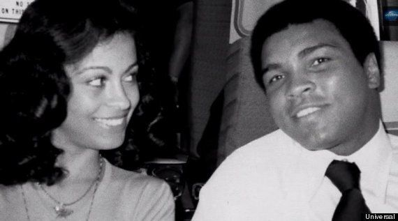 EXCLUSIVE: Muhammad Ali 'Faced Up To His Faults, Brought Children From Different Mothers Together,' Reveals