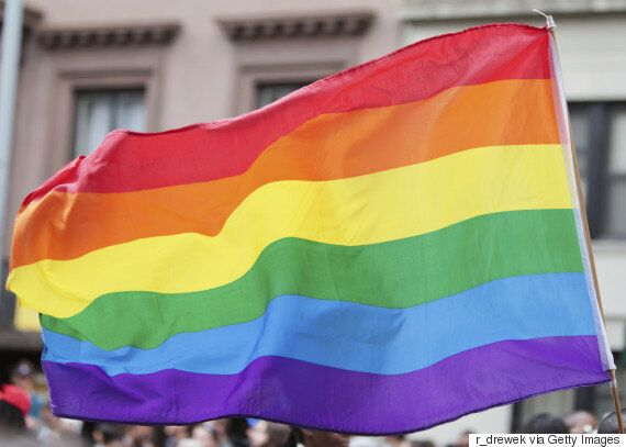 LGBT Issues Not Addressed By Nearly Half Of FTSE 100 Companies, OUTstanding Research